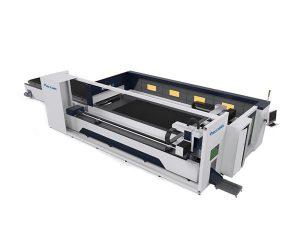 tera laud cnc tööstuslik laserlõikusmasin stabiilne vähese hooldusega