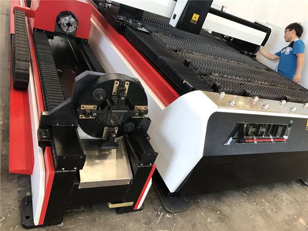 riistvara tööriistad laserlõikus ja graveerimine masina hammasrataste edastamine