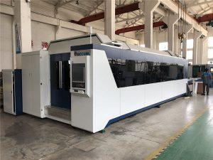 kiire ruudukujulise toruga laserlõikamise masin