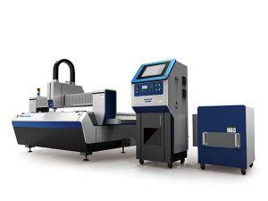 punane tuli positsioneerimiseks cnc metallilõikus laser masin lihtne töö