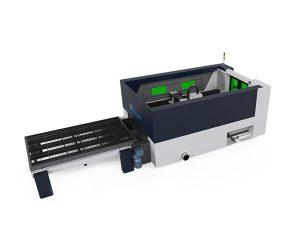 2000w suure võimsusega laserlõikusmasin, kanga lõikamise seadmed