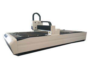 keevitatud raami laserkiirega lõikamismasin suure väljundvõimsusega tolmu eemaldamise süsteemiga