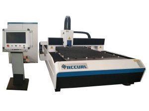 2000w / 3000w metallkiudlaseriga lõikamismasin ac380v cypcut juhtimissüsteem