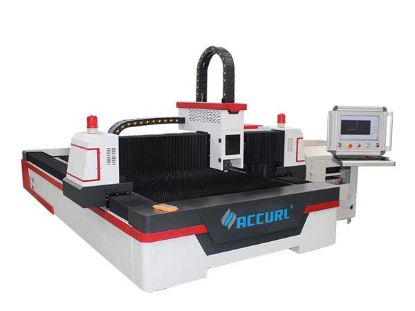 1000w tööstuslik lasergraveerija, täielikult suletud tööstuslik cnc laserlõikur