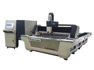 vattmetallkiudlõikeline masin väärismetallide töötlemiseks