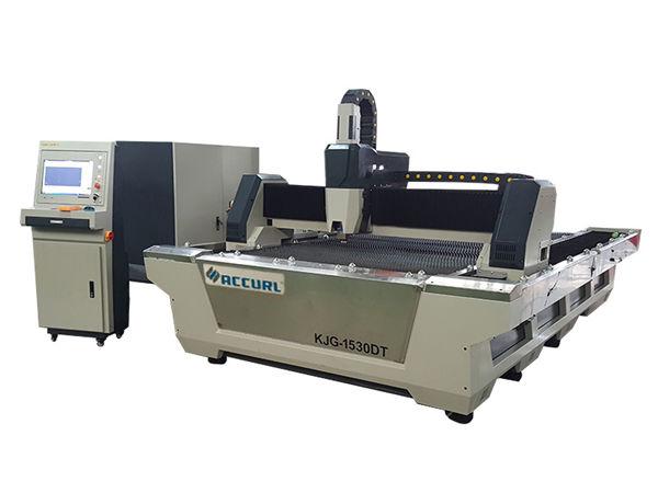 nlight ipg lasermetalllõikurmasin / kõigi metallimaterjalide laserlõikamise seadmed