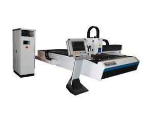 kerge ristikiirega laserlõikusmasin, kiire laserlõikamismasin