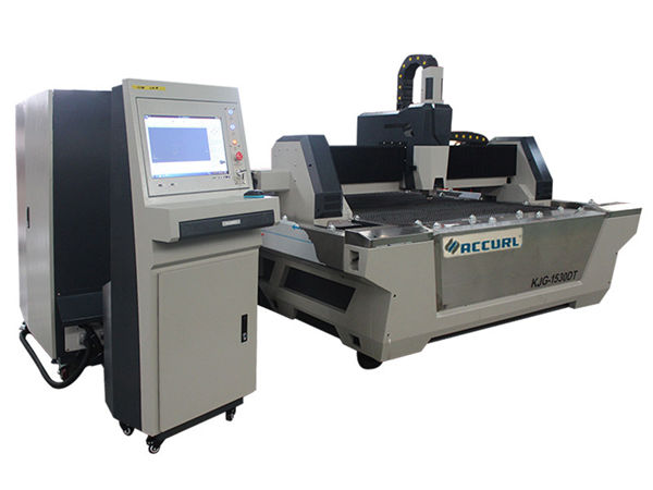 elektrooniline juhtimine tööstuslik laserlõikusmasin kaubamärgi reklaamimiseks