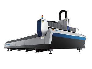 hinnaline laserlõike- ja graveerimismasin, kiu lõikamismasin