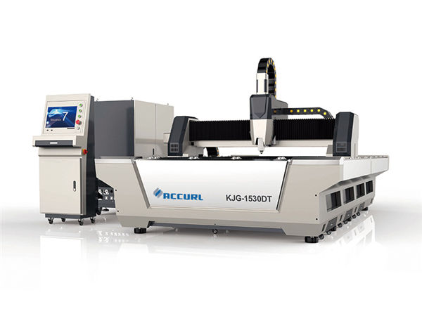 tööstuslik täppislaserlõikusmasin, 800w rauaga laserlõikemasin