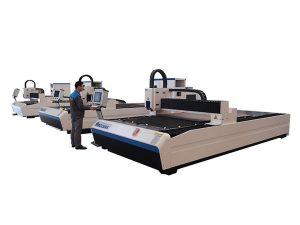 ülitäpse lasergraveerimisega lõikamismasin paksusega 5mm plaat