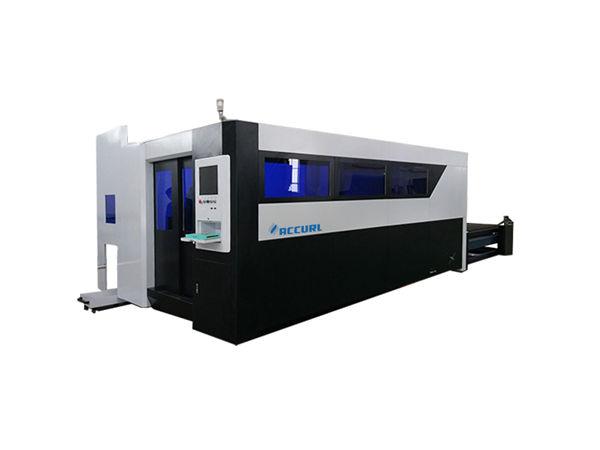 500w fiiberlõikusmasin süsinikterase jaoks